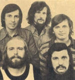 Grupa Polonez