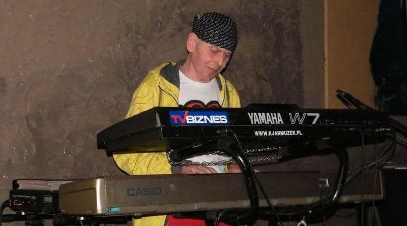 WOŚP 2018 – Blue Note Poznań
